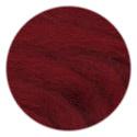 Kraemer Mauch Chunky Roving sold per OZ 1052 CALIENTE