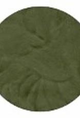 Kraemer Mauch Chunky Roving sold per OZ 1055 MOSS