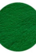 Kraemer Mauch Chunky Roving sold per OZ 1056 VIBRANT GREEN