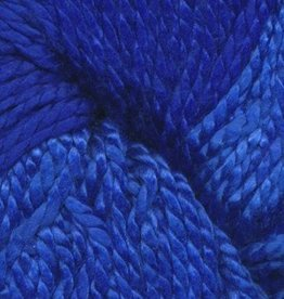 Araucania Mana Silk 8 CELESTIAL BLUE