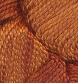 Araucania Mana Silk 9 TANGO PAPRIKA