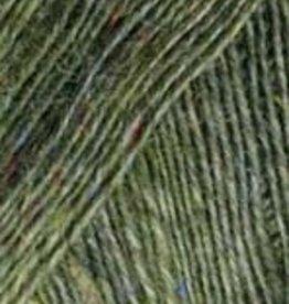 Lang Lang Magic Tweed SALE REGULAR $13- 943-98 FOREST