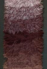 Knitting Fever KFI Albina Transitions Shawl Cake 3 PAWNEE BEAR