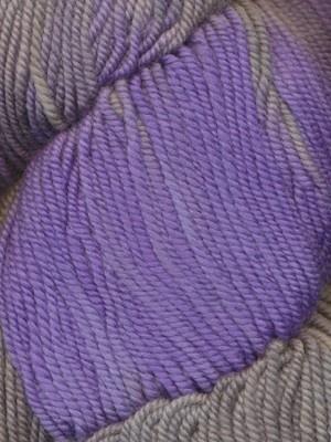 Araucania Araucania Huasco Fingering Tonal SALE REG $26- 20 GRAPEYARD
