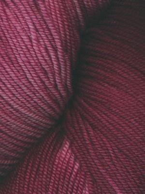Araucania Araucania Huasco Fingering Tonal SALE REG $26- 117 CLARET