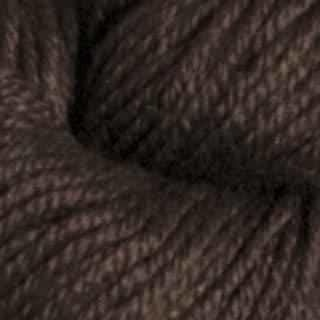 Berroco Berroco Fiora SALE REGULAR $10.65 3830 HOLLY BROWN