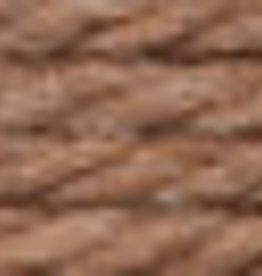 Classic Elite Classic Elite Blackthorn SALE REG $15.75 7044 FAWN