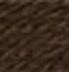 Classic Elite Classic Elite Fresco SALE REGULAR $12.45 5378 BROWN