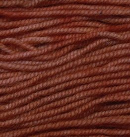 ella rae ella rae Lace Merino SALE REGULAR $22- TERRACOTTA 27