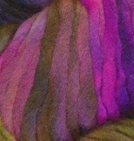 ella rae ella rae Lush Merino SALE REGULAR $22- 108 CITY LIGHTS