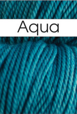 Anzula Luxury Fibers Anzula For Better or Worsted AQUA