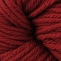 Berroco Berroco Vintage Chunky 6154 RED