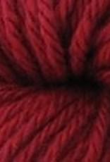 Berroco Berroco Vintage Chunky 61181 Raspberry Red