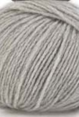 Cardiff Cashmere Cardiff Cashmere 518 PIOMBO GREY SMALL FINGERING