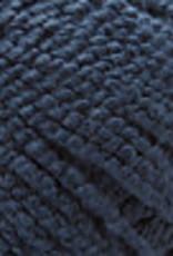 Cascade Cascade Fixation Solids