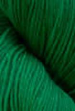 Cascade Cascade Heritage 5656 CHRISTMAS GREEN