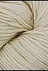 Cascade Cascade 220 Wool  8010 NATURAL