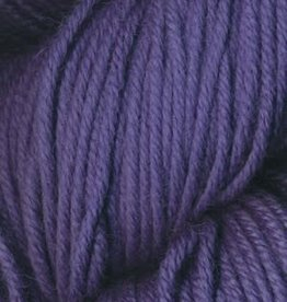ella rae ella rae Cozy Alpaca Worsted 10 PURPLE