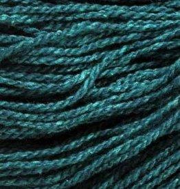 Elsebeth Lavold Elsebeth Lavold Silky Wool 101 MALLARD