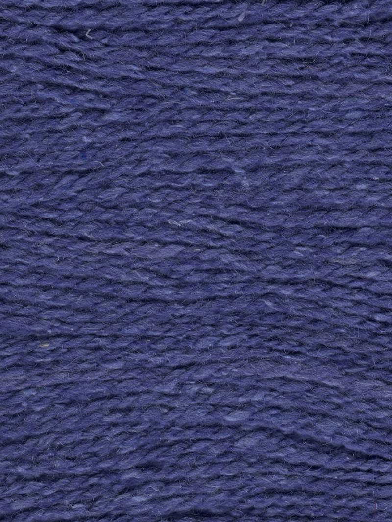 Elsebeth Lavold Elsebeth Lavold Silky Wool 215 CLEMATIS