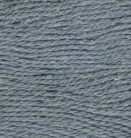 Elsebeth Lavold Elsebeth Lavold Silky Wool 214 MOONSTONE