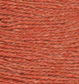 Elsebeth Lavold Elsebeth Lavold Silky Wool 211 ANDESINE
