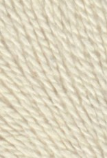 Elsebeth Lavold Elsebeth Lavold Silky Wool 1 CHALK