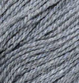 Elsebeth Lavold Elsebeth Lavold Silky Wool 109 DOVE GREY