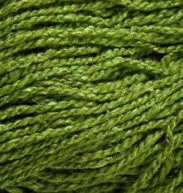 Elsebeth Lavold Elsebeth Lavold Silky Wool 83 SAPLING GREEN