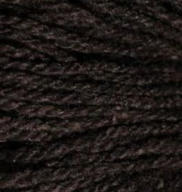Elsebeth Lavold Elsebeth Lavold Silky Wool 61 ESPRESSO
