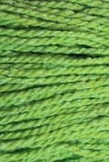 Elsebeth Lavold Elsebeth Lavold Silky Wool 73 PARROT GREEN