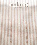 madder Making No 9 Simple