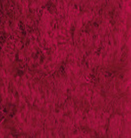 Sirdar Sirdar Touch 3 TIFFY RED