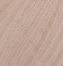 Filatura di Crosa Filatura Superior 2 CREAM