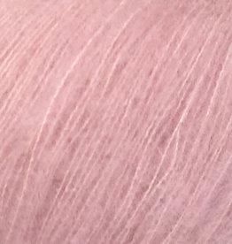 Filatura di Crosa Filatura Superior 116 PINK