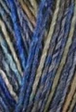 Berroco Berroco Boboli Lace 4384 BLUEBERRY PATCH
