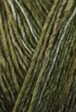 Berroco Berroco Boboli Lace 4302 OLIVES