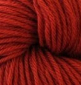 Berroco Vintage Worsted
