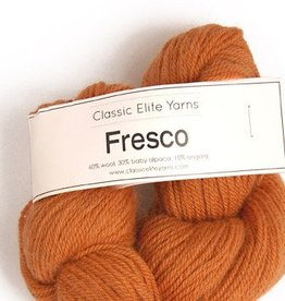 Classic Elite Classic Elite Fresco SALE REGULAR $12.45