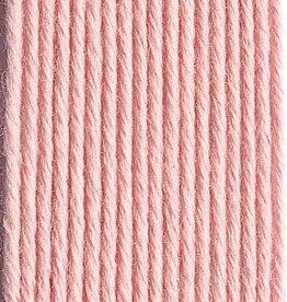 sublime Cashmere Silk Merino
