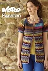 Noro Noro Passion Booklet 12