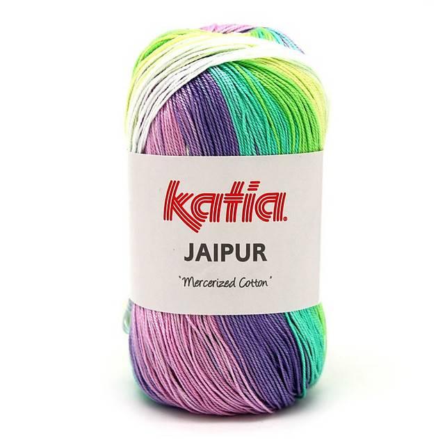 Katia Katia Jaipur