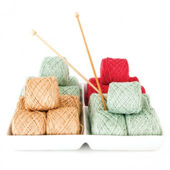 Be Sweet Bamboo SALE REG $13-