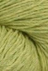Berroco Ultra Alpaca Fine