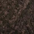 Berroco Marmot SALE REG $8.50