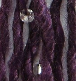Louisa Harding Louisa Harding Grace Hand Beaded SALE REG $20-