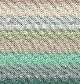 Noro Noro Taiyo Sock SALE REGULAR $20-