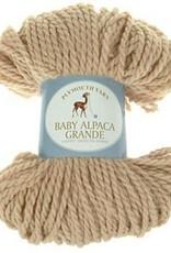 PLYMOUTH Baby Alpaca Grande