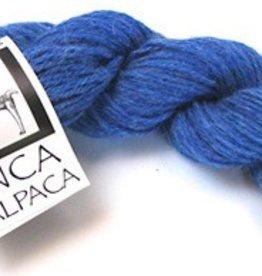 Classic Elite Classic Elite Inca Alpaca SALE REGULAR $10.45