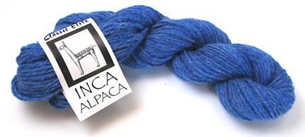 Classic Elite Classic Elite Inca Alpaca